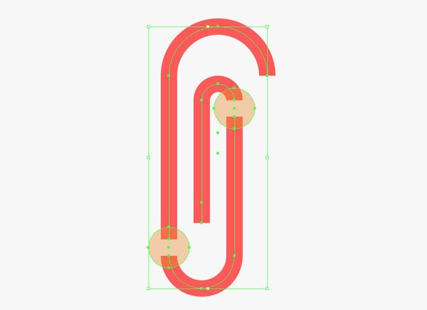 26.-Paper-Clip-Uniting-Anchor-Points Publicity Lovers