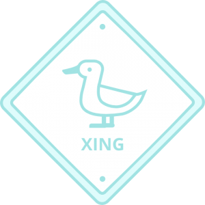 xing-sign