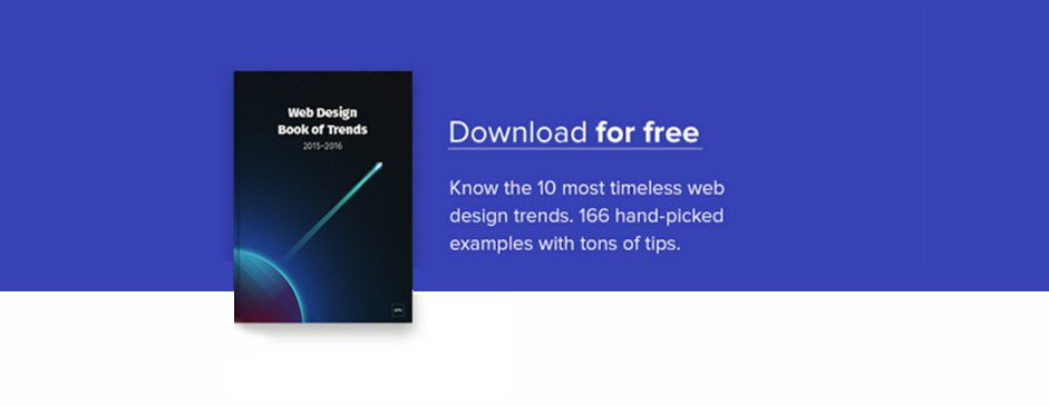 ux-pin-ebook-trends